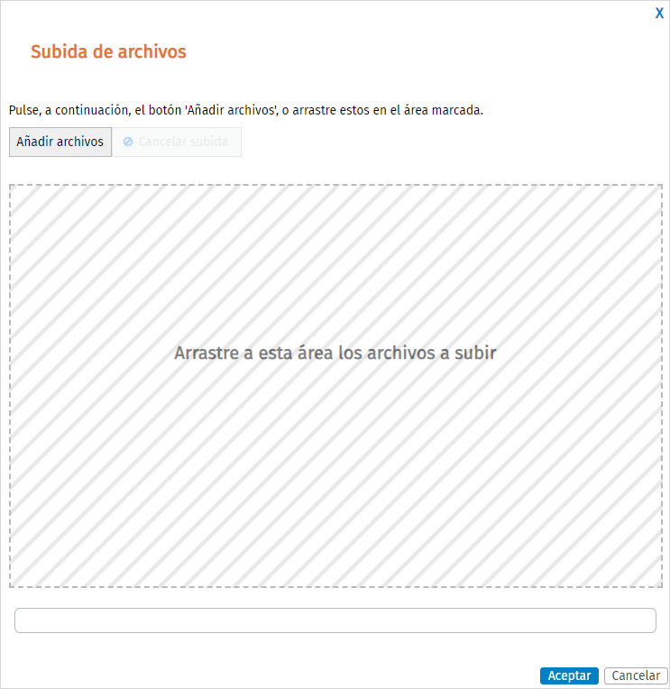 subir_archivo