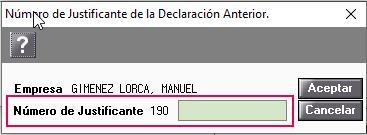 numero_justificante_190