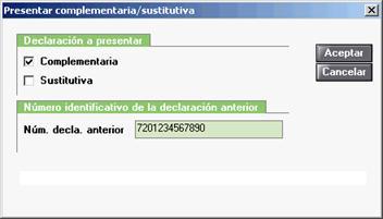 https://consultas.a3software.com/WSSAgoraFic.ashx?id=121633