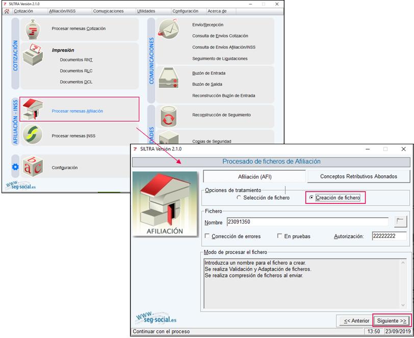 procesando_ficheros_afiliacion