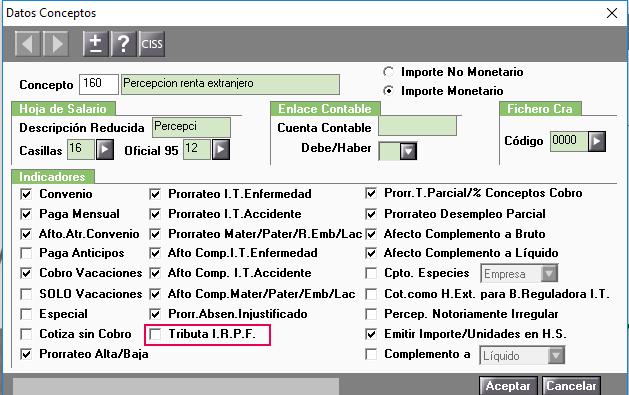 datos_conceptos