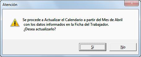 ventana - actualizar - calendario