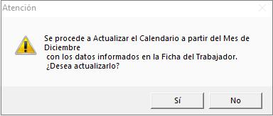 mensaje_actualizar_calendario