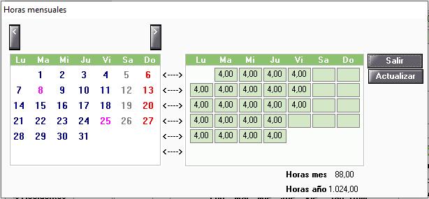 mensaje_actualizar_calendario_trabajador_parcial