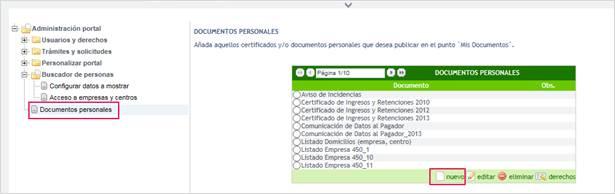 certificado ingresos retenciones 1