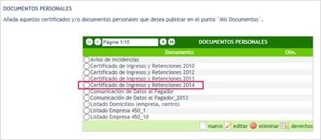 certificado ingreso y retencines 2