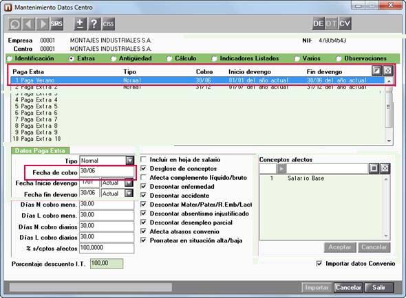 mantenimiento datos centro pagas extras2