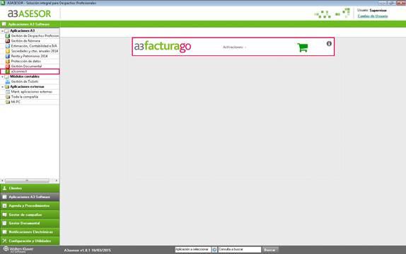 a3facturago