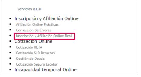afiliacion_online