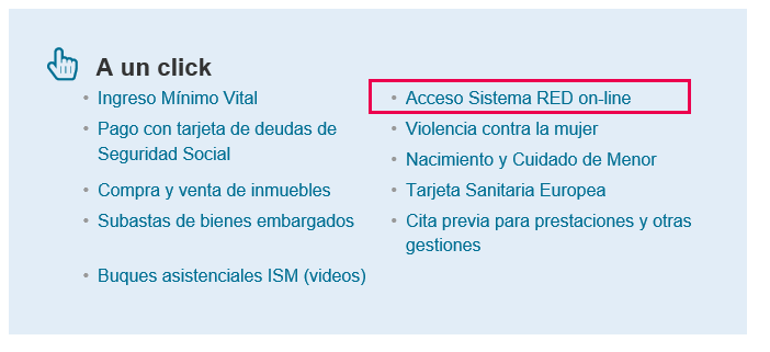 acceso_sistema_red