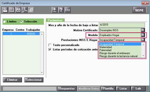 certificado_empresa_empleados_hogar