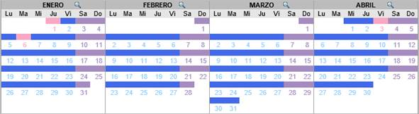 enero-febrero