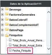 datos-aplicacion