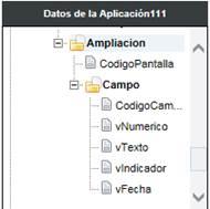 datos-aplicacion-111