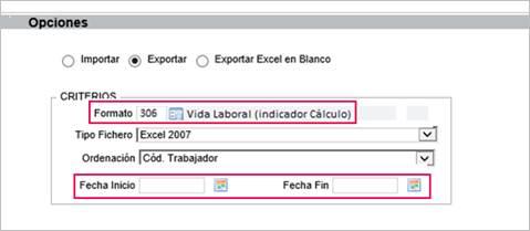 opciones-exportar