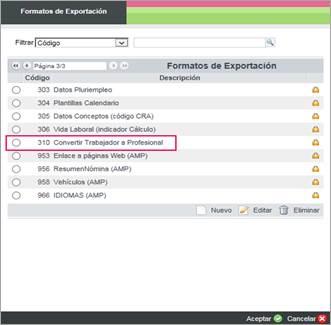 formatos-de-exportacion