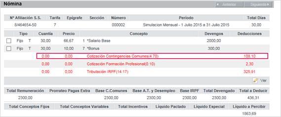 nomina-cotizacion-contingencias
