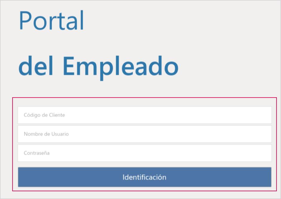 identificacion-portal