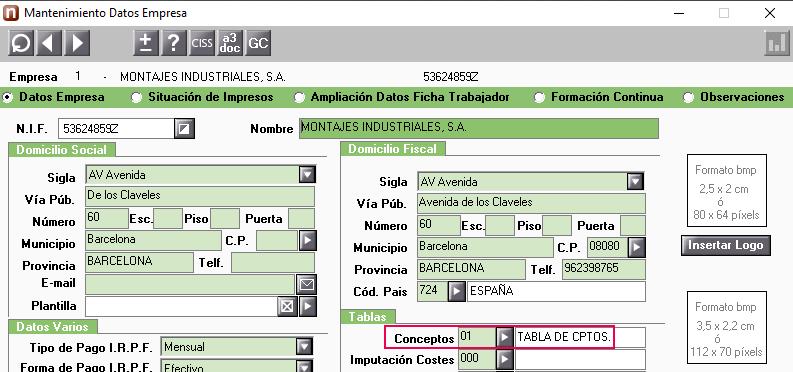 tabla_conceptos_empresa