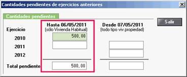 Hasta 06_05_2011