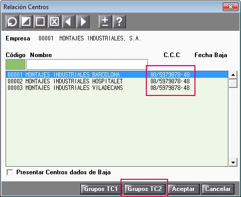 centros mismo ccc1