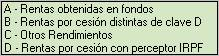 Claves 123