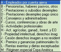 Claves 190