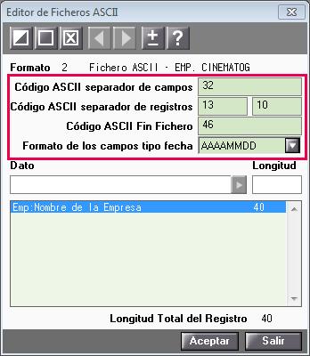 pantalla 3