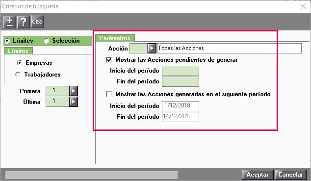 busqueda_afiliacion