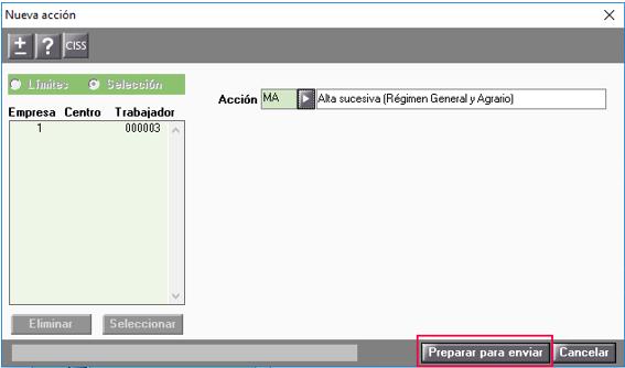 pantalla_modificacion_afiliacion