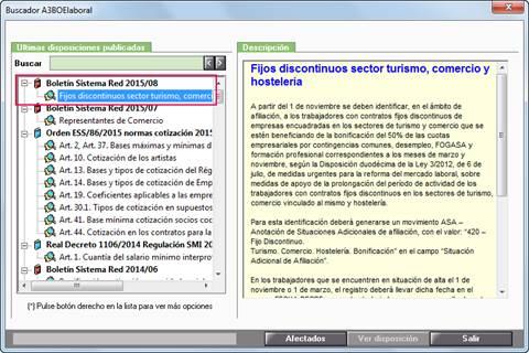 a3BOELaboral_fijos_discontinuos