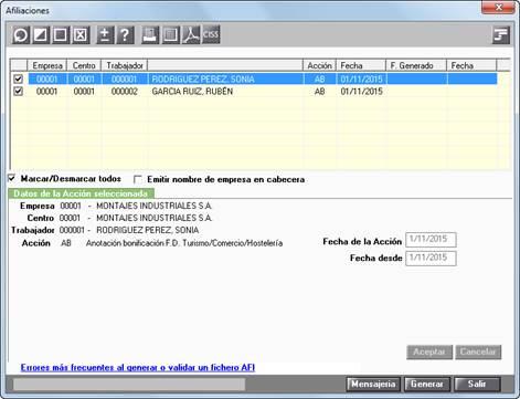 generar afiliacion_trabajadores_fijos_discontinuos