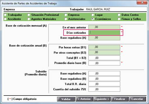 cambio_calculo_br_tiempos_parciales_delta