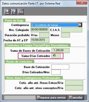 calculo_br_tiempos_parciales_parte_it