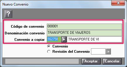 copiar_convenio