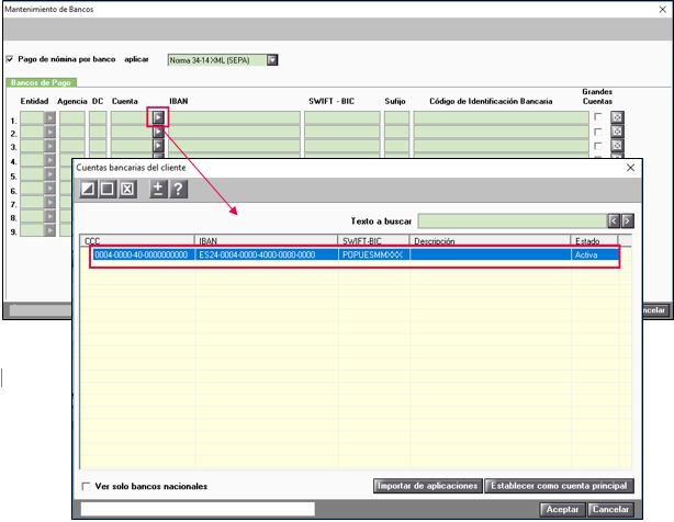 cuentas_bancarias_cliente_mantenimiento_datos