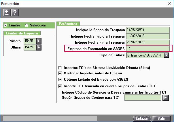 facturacion_expediente