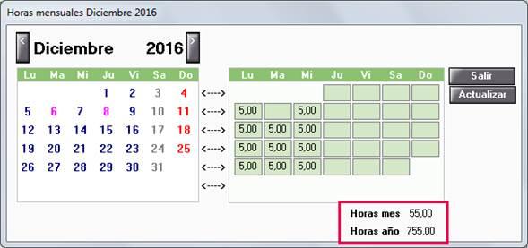 calendario_ficha_trabajador