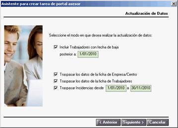 Programador de tareas