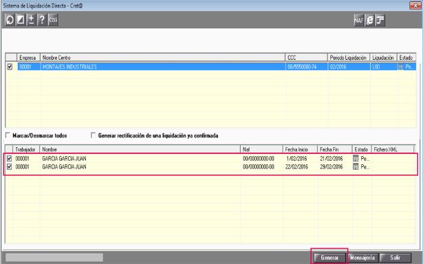 sistema_liquidacion_directa