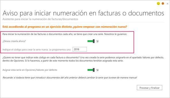 aviso_iniciar_numeracion