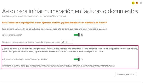 aviso_iniciar_numeracion_2