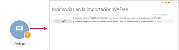 incidencias_importacion