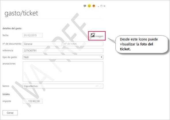gasto_ticket
