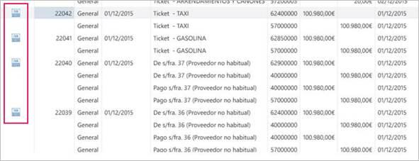 contabilidad_asientos