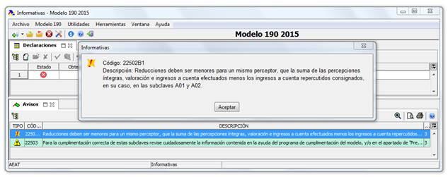 190_aviso_informativa_22502b1