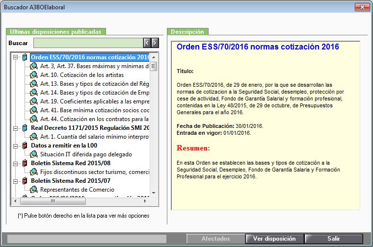 buscador-boelaboral-ess70