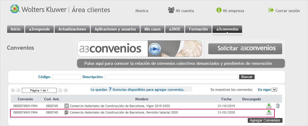 agregar_convenios