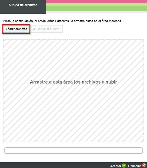 anadir_archivosx
