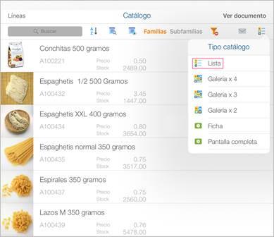 catalogo_productos_lista